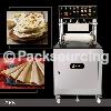 饼皮热压机 ∣ 安口食品机械