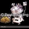 炒食机 ∣ 安口食品机械-安口食品机械股份有限公司