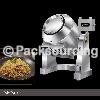 万能调味炒食机 ∣ 安口食品机械-安口食品机械股份有限公司