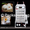 蒸箱设备 ∣ 安口食品机械-安口食品机械股份有限公司