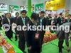 2019亚洲社区食品与生鲜爆品展(上海)