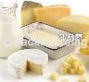 食用香料产品 / 乳制品 、饮料类、甜味食品、咸味食品、休闲食品