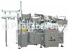 卤制品手工加料真空包装机 Marinated Products Manual Feeding Vacuum Packing Machine MB8ZK10-130/150/200