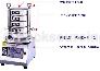 筛选机 > 筛选机  CK-300 实验器