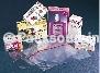 包装材料总汇 / 玻璃纸类 > MTS(玻璃纸)、防皱膜、热封膜、自黏性撕带