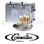 啤酒分配机