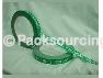 蔬果胶带 > PET印刷束口带、胶带束口机、蔬果胶带