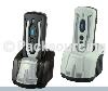 Cino PF680BT Pocket Bluetooth Barocode Scanner 口袋型蓝芽无线条码扫描器