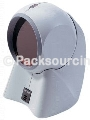 条码扫描器 → MS-7120 Orbit 雷射条码阅读器