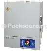 理化仪器 > 烘箱 >> 多功能型热风循环烘箱 DO-30N