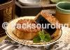 麻糬/面包/蛋糕系列