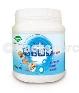 Fucoidan褐藻醣胶健康粉