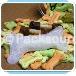 宠物食品用乾燥剂 F09-01
