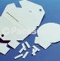 Drikette 平板型乾燥剂