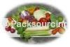 蔬 果 薄 片 整 厂 输 出-帝箂实业股份有限公司