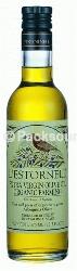 西班牙橄榄油(370ml/瓶)