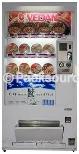 泡麵贩卖机-ALONA562-12道