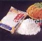 米榖粉类 > 在莱粉、糯米粉、蓬莱粉、天然米质油炸粉....