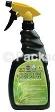 杀菌除臭剂(可用于食品工业)C39-075