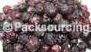 绿色小屋冷冻乾燥-特级蓝莓