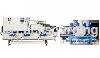 YK-CWI系列工业用冰水机组系列/冷冻冷藏库