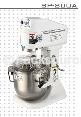 多功能行星式搅拌机  SP-800A