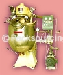 TOFFEE VACUUM COOKER-CH-30