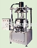 DY-VSA自动生产线自动入料出料机种