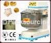 自动螺旋搅拌机 KL-015~KL-202HC