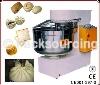 自动螺旋式搅拌机《重型》KL-203~206