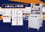 真空充氮封盒包装机 J-V052A、V053A