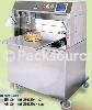蛋糕切割机 CP-630