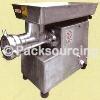 桌上型全不锈钢绞碎机 LKY-101-2 32#