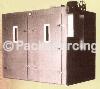 单门烤箱(电热或瓦斯) LKY-105 / 双门烤箱(电热或瓦斯) LKY-105-1