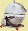 冷冻肉刨片机 LKY-114