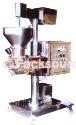 自动片块状成型机 LKY-120-1