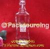 玻璃瓶玻璃罐饮料瓶啤酒瓶蜂蜜瓶橄榄油瓶