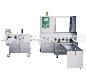 自动印饼成型机/自动排盘机