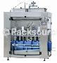 称重灌装机|广州电子称重灌装机 > 10-30kg电子称重灌装机