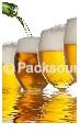 酒类整厂设备-乙农集团