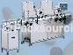 全自动计数/锁盖机(数粒生产线) ARV-701