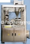 全自动胶囊充填机 ARF-900