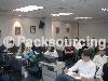 嘉创中心人才培训课程-嘉义产业创新研发中心