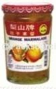 大圆桔子酱 (1*440g)