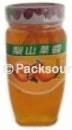 小方桔子酱 (1*260g)