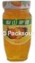 小方凤梨酱 (1*260g)