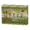 香椿养生茶-大盒