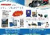 缓冲包装专家 缓冲气垫设备专业制造