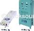 1-6g/Hr UV臭氧产生机