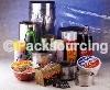 PVC, POF, PP, PE, CLYSAR 收缩包装薄膜、管、袋、商标